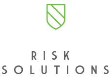 risk-solutions-button.jpg
